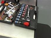 AMPRO Hand Tool T45810